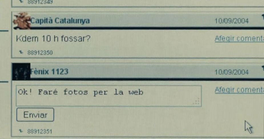 detalle-foro-web