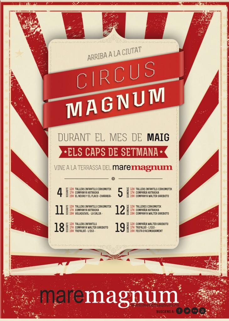 Cartel_MGM_circo