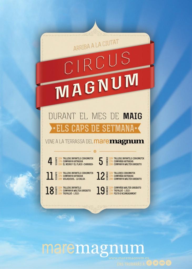 Cartel_MGM_circo_cielo